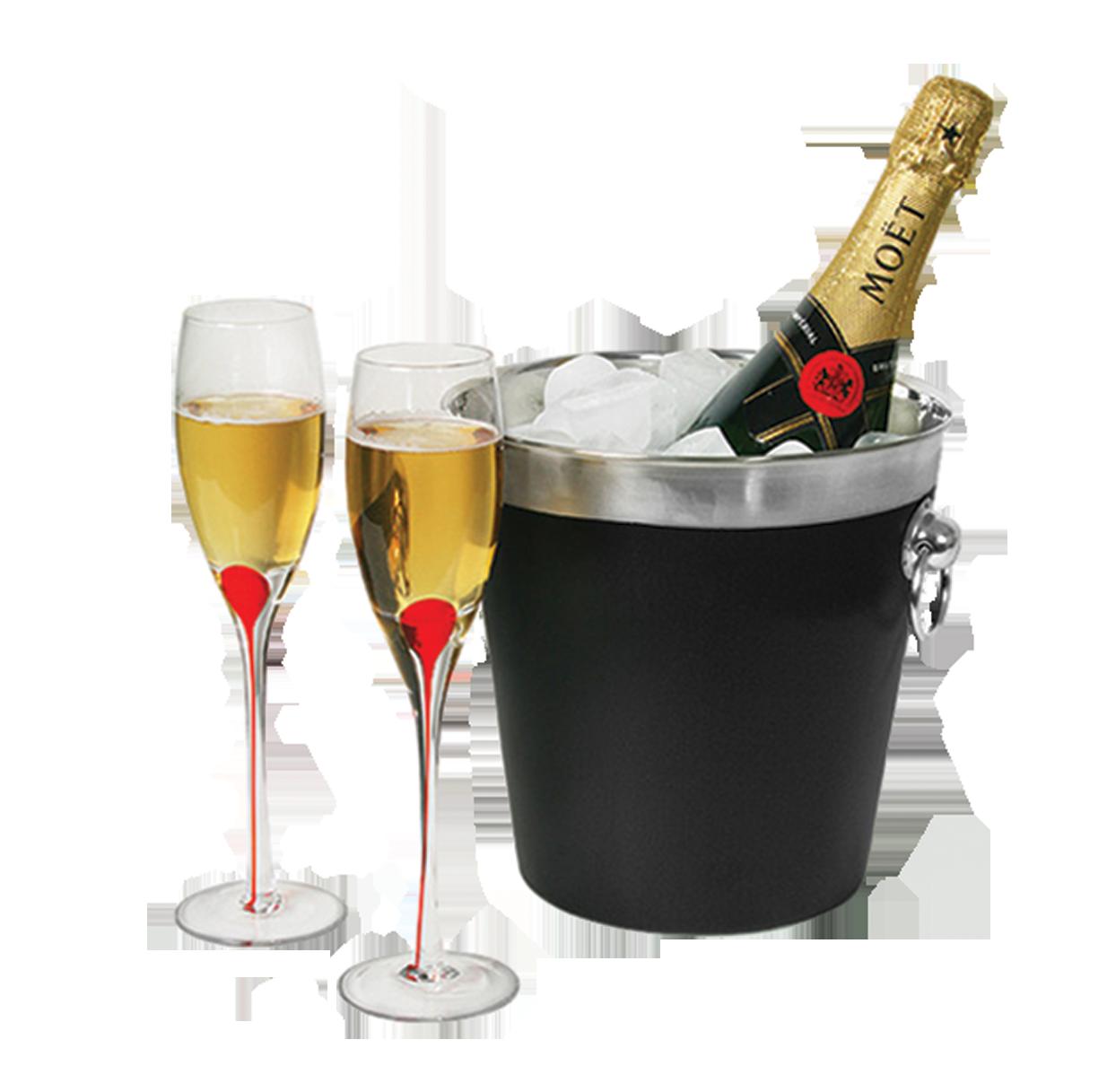 Champagne - arlequin - cap d'agde - port -